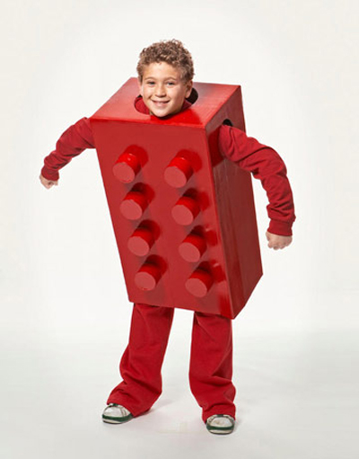 Diy we love diy for 9 year old boy halloween costume ideas