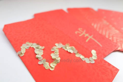DIY red pockets 紅包設計 (14)