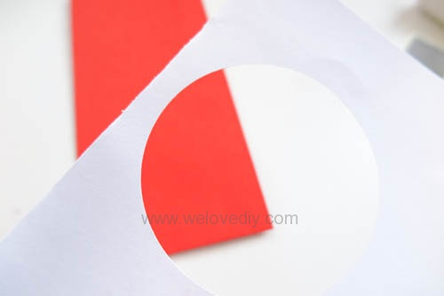 DIY red pockets 紅包設計 (5)