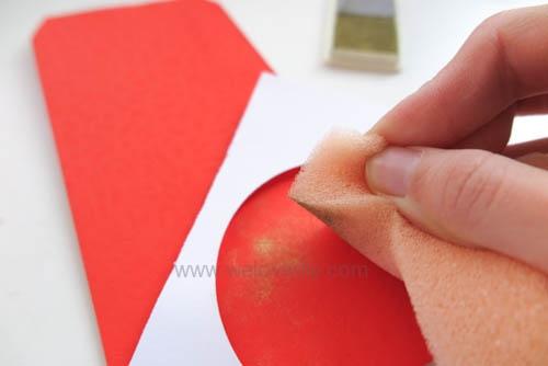 DIY red pockets 紅包設計 (6)