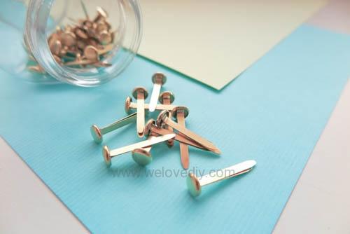 DIY 兒童節簡單親子手作紙風車 (3)