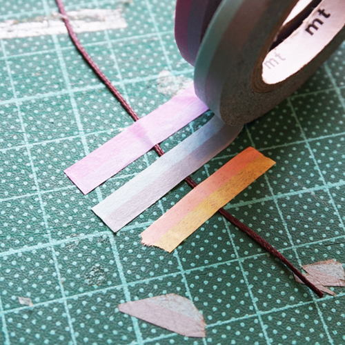 DIY 教師節小黑板造型手工卡片教學 (10)