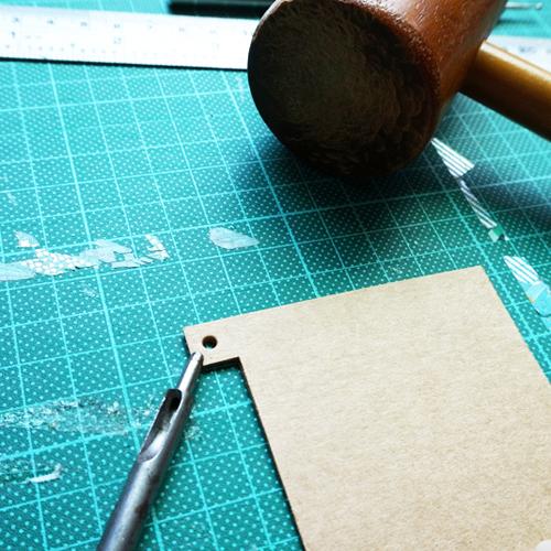 DIY 教師節小黑板造型手工卡片教學 (5)