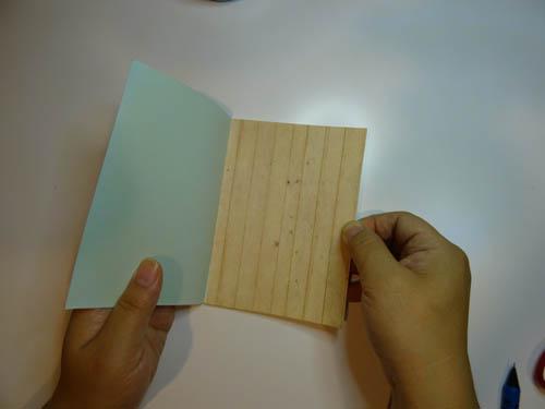 DIY 教師節手作卡片感恩謝卡 (7)