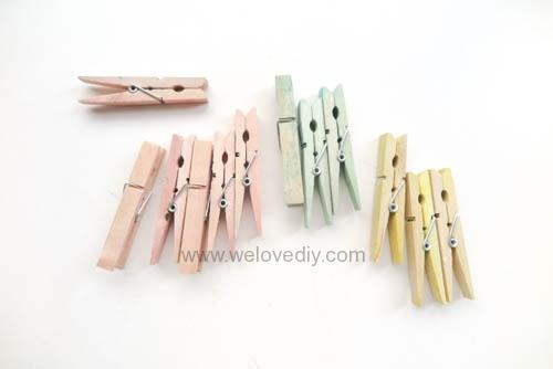 DIY 木質曬衣夾手工染色教學 (12)