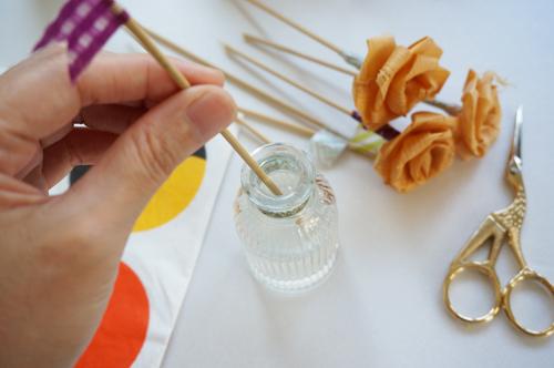 DIY 檜木刨花擴香瓶 (12)
