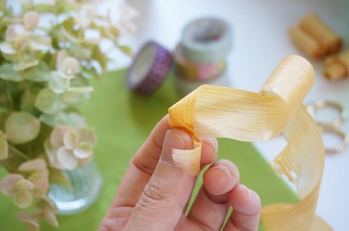 DIY 檜木刨花擴香瓶 (3)