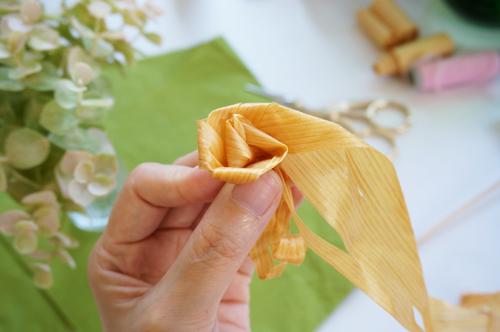 DIY 檜木刨花擴香瓶 (4)