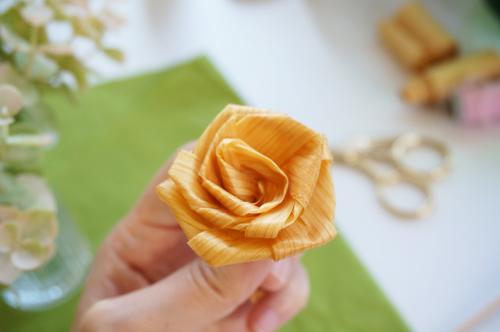 DIY 檜木刨花擴香瓶 (5)