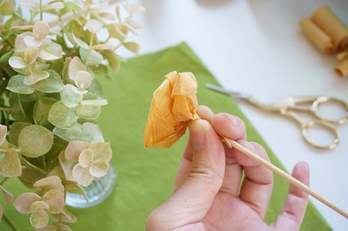 DIY 檜木刨花擴香瓶 (6)