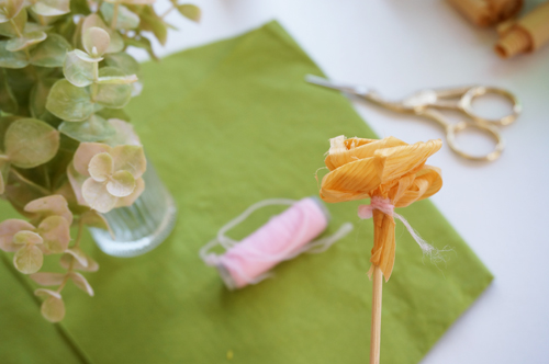 DIY 檜木刨花擴香瓶 (7)