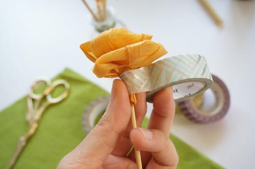 DIY 檜木刨花擴香瓶 (8)