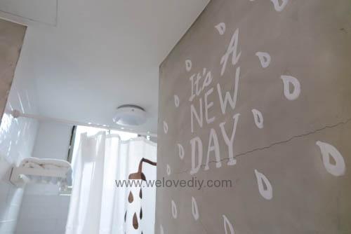 IKEA HOUSE 宜家家居 華山文創園區 3F 廁所