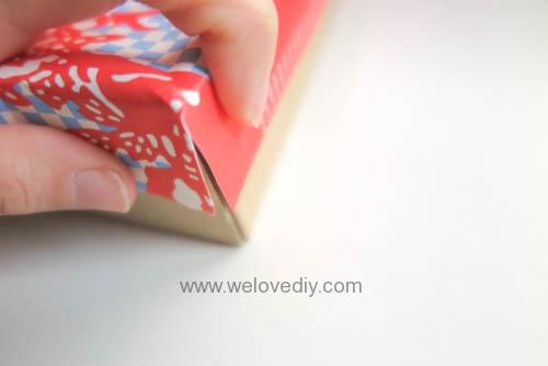 DIY 春節農曆新年自製戳戳樂遊戲 (14)