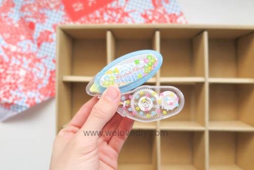 DIY 春節農曆新年自製戳戳樂遊戲 (5)