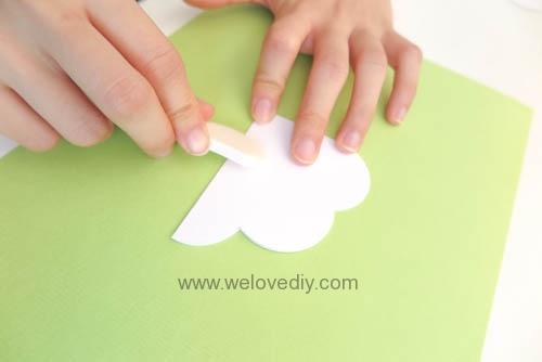 DAISO 大創多款手作工具推薦 bone folder (1)