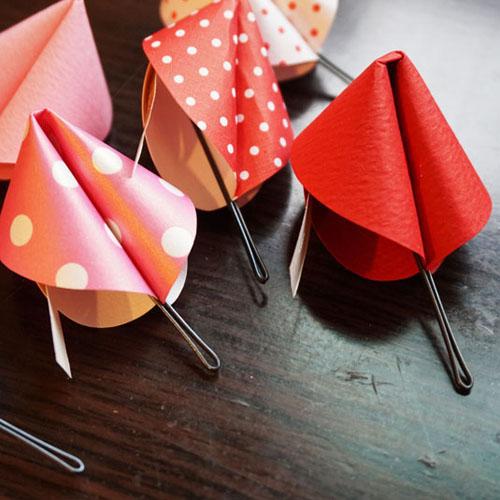 DIY fortune cookie 春節新年幸運籤餅手作教學 (15)