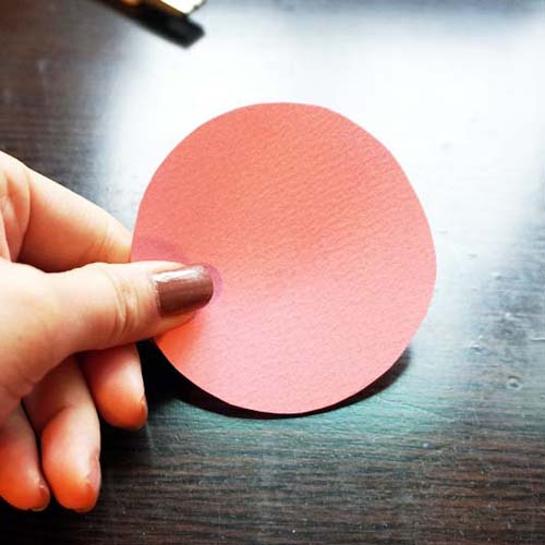 DIY fortune cookie 春節新年幸運籤餅手作教學 (7)