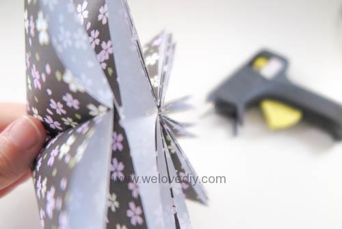 DIY 花朵摺紙教學 (17)