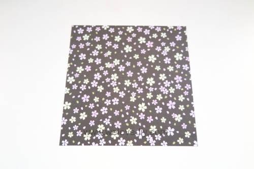 DIY 花朵摺紙教學 (6)