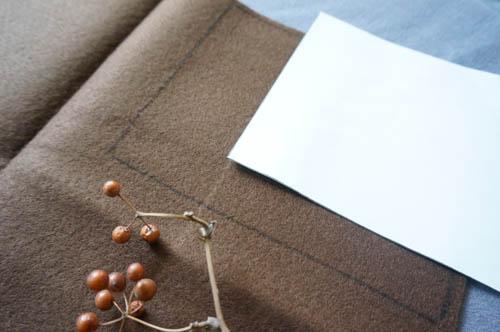 DIY 超easy不織布面紙套 好貨概念實驗室 (2)