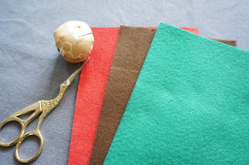 DIY 超easy不織布面紙套 好貨概念實驗室 (3)