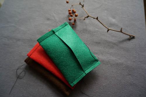 DIY 超easy不織布面紙套 好貨概念實驗室 (5)