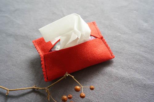 DIY 超easy不織布面紙套 好貨概念實驗室 (7)