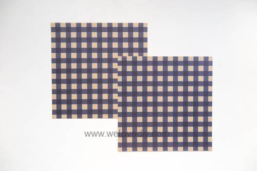 MIDORI Origami 父親節玩色紙手作立體領結摺紙 (6)