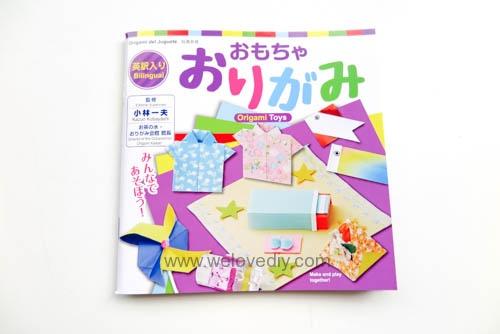 DAISO JAPAN HAUL 開學季大創文具用品採購IMG_8318