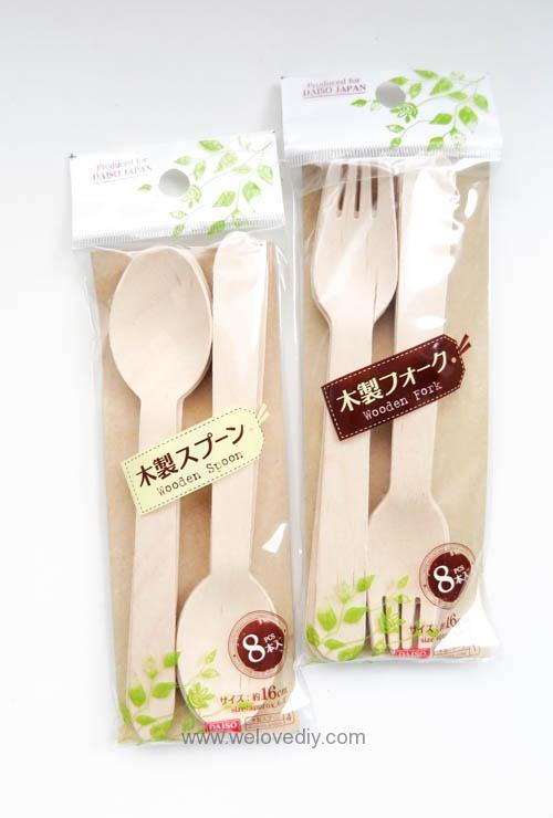 DAISO JAPAN HAUL 開學季大創文具用品採購IMG_8329